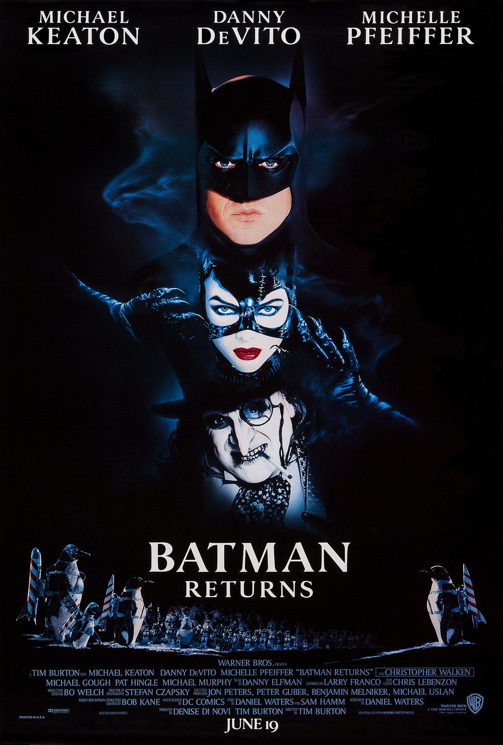 Batman Return Awesome Batman Returns Batman Wiki   Top Batman Return Backgrounds   WallpaperAccess 1000x1482