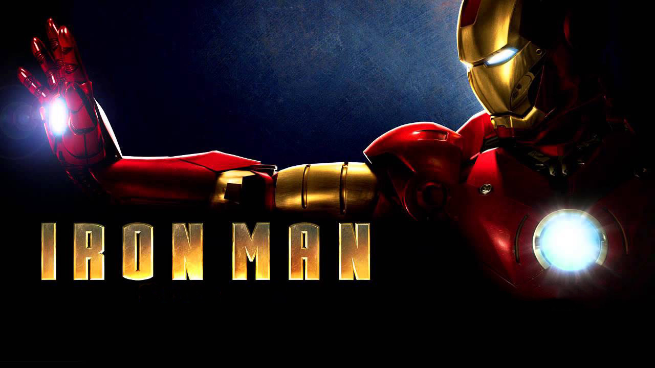 Iron Man Movie Beautiful why Wasn T the 2008 Iron Man Movie A Failure after All It   Top Iron Man Movie Backgrounds   WallpaperAccess 1280x719