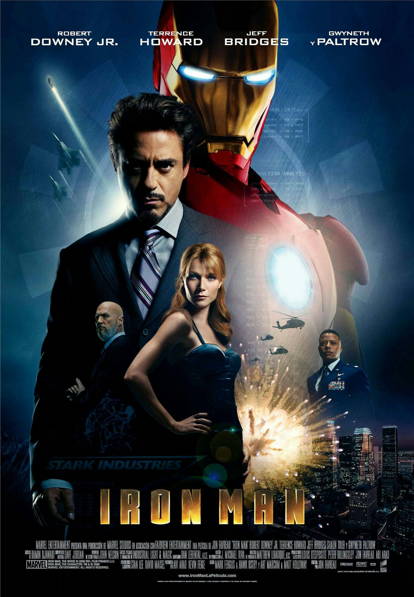 Iron Man Movie Unique Ironman1   Top Iron Man Movie Backgrounds   WallpaperAccess 1386x2000