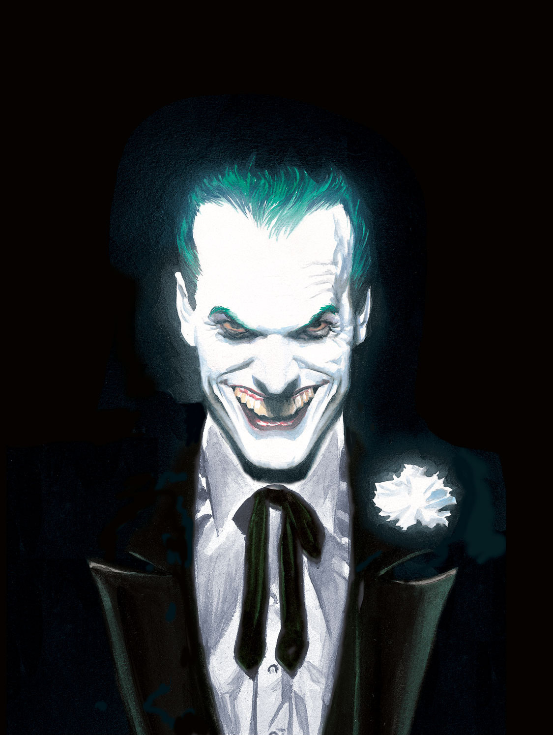 Joker Character Beautiful the Joker Batman Wiki   Top Joker Character Backgrounds   WallpaperAccess 1125x1495