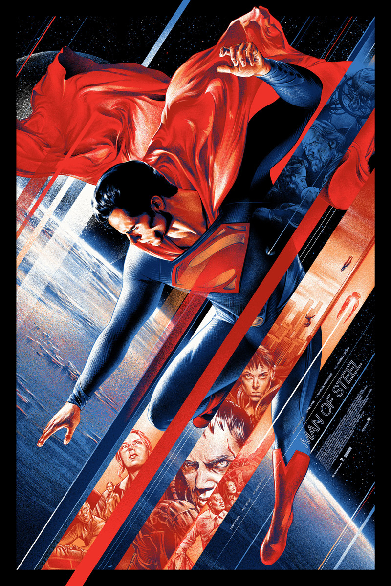 Superman Steel New the Blot Says Superman Man Of Steel Screen Prints by   Top Superman Steel Backgrounds   WallpaperAccess 800x1200